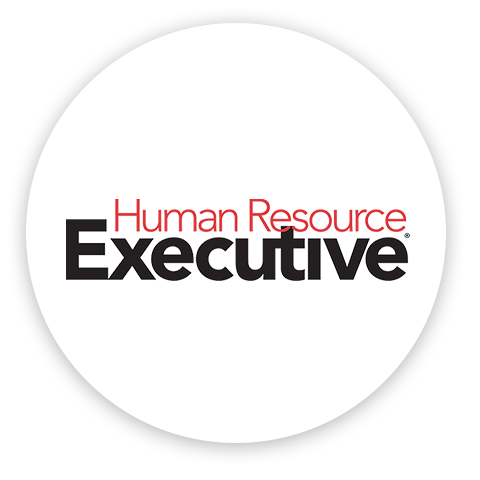 human resource executive circle - Home