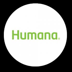 humana circle 300x300 - humana-circle