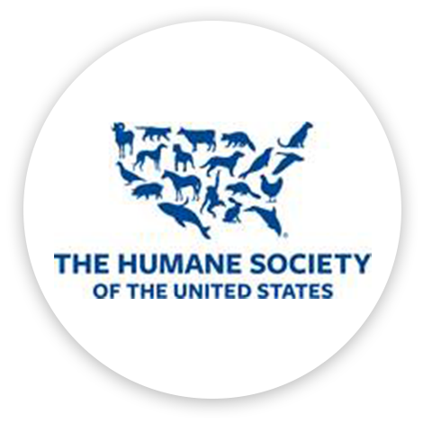 Humane Society of United States