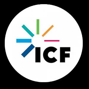 icf logo circle 1 300x300 - icf-logo-circle