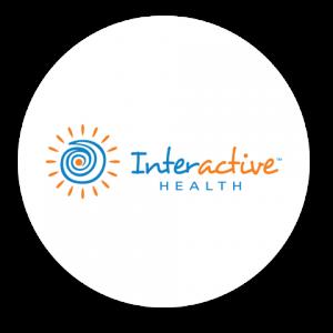 interactive health circle 300x300 - interactive-health-circle
