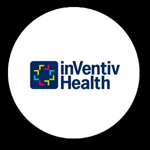 inventiv health circle 300x300 - inventiv-health-circle