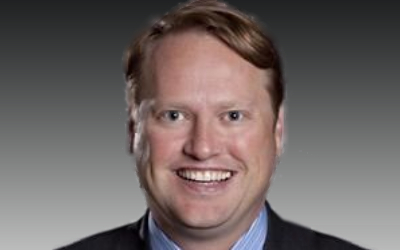 accelHRate places Jack Thayer as Chief Financial Officer of Venture Global LNG