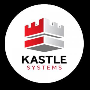kastle circle 300x300 - kastle-circle