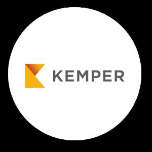 kemper circle 300x300 - kemper-circle