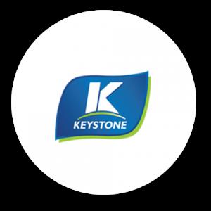 keystone circle 300x300 - keystone-circle