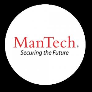 mantech circle 300x300 - mantech-circle