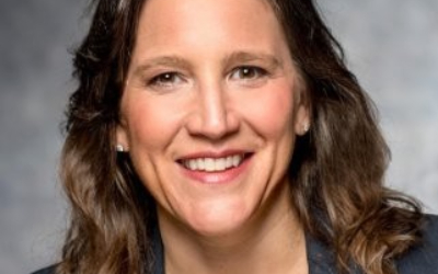 accelHRate places Meghan Henson as Chief Human Resources Officer of Avantor