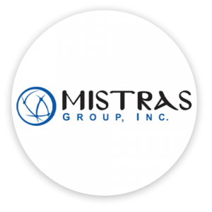 mistras circle 300x300 - mistras-circle