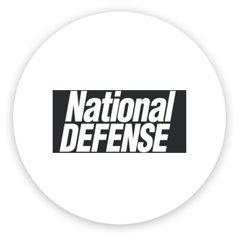 national defense circle - Home