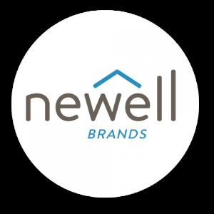 newell brands circle 300x300 - newell-brands-circle