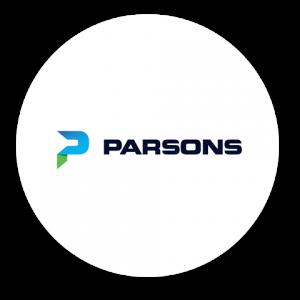 parsons 300x300 - parsons