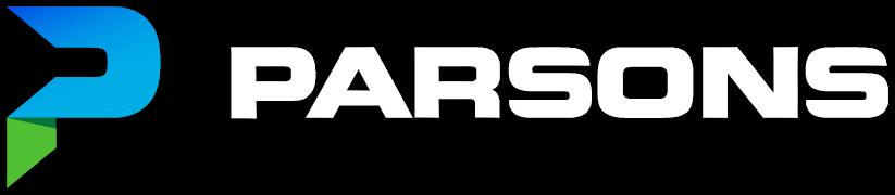 parsons-logo-shadow