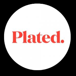 plated circle 300x300 - plated-circle