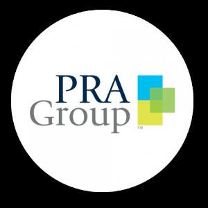 pra group circle 300x300 - pra-group-circle