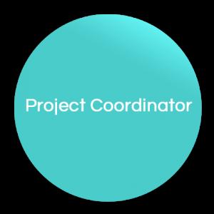 project coordinator 300x300 - project-coordinator