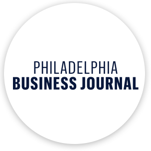 publication business journal philadelphia - Home