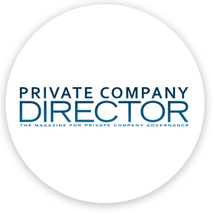publication private company - Home