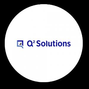 q2 solutions circle 300x300 - q2-solutions-circle