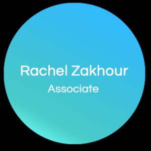 rachel zakhour 300x300 - rachel-zakhour