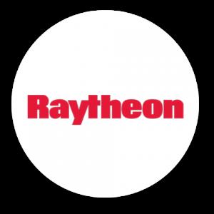 raytheon circle 300x300 - raytheon-circle