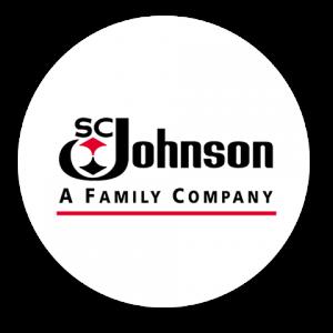 sc johnson circle 300x300 - sc-johnson-circle