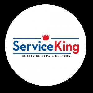service king circle 300x300 - service-king-circle