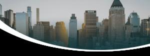 slider new cityscape min 300x112 - slider-new-cityscape-min