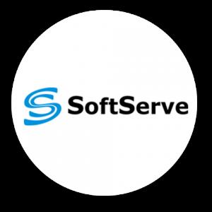 softserve circle 300x300 - softserve-circle