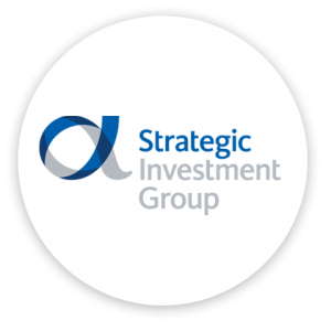 strat investment group circle 300x300 - strat-investment-group-circle