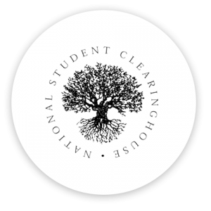 student clearinghouse circle 300x300 - student-clearinghouse-circle