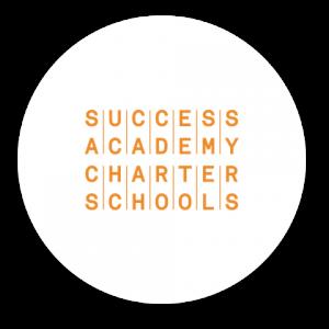 success schools circle 300x300 - success-schools-circle