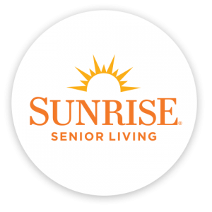 sunrise senior living circle 300x300 - sunrise-senior-living-circle