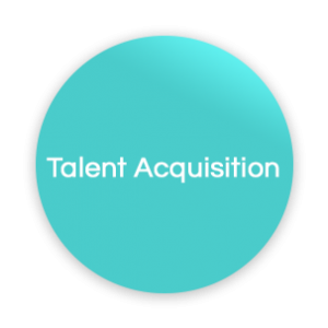 talent acquisition circle 300x300 - talent-acquisition-circle