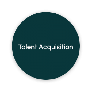 talent acquisition circle teal 300x300 - talent-acquisition-circle-teal