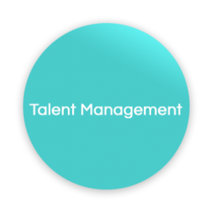 talent management circle 300x300 - talent-management-circle