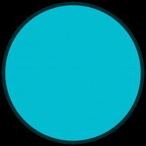 teal circle3 300x300 - teal-circle3