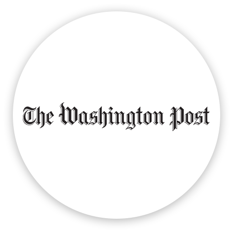 the washington post circle - Home