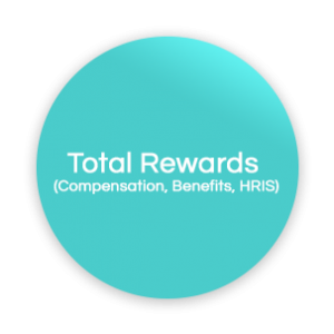 total rewardst circle 300x300 - total-rewardst-circle