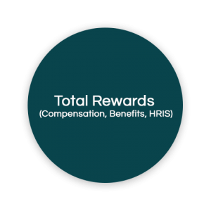 total rewardst circle lite teal 300x300 - total-rewardst-circle-lite-teal