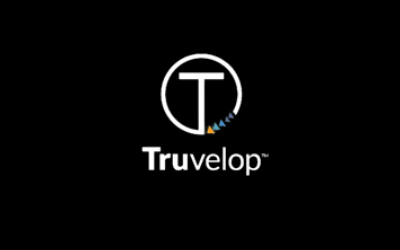 Truvelop announces the addition of Kim Shanahan to Board of Directors