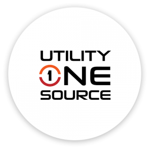 utility one source circle 300x300 - utility-one-source-circle