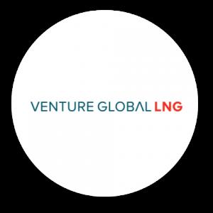venture global circle 300x300 - venture-global-circle