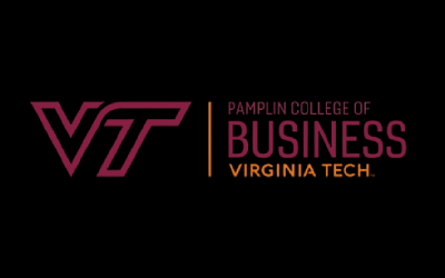 Kim Shanahan selected as the 2020 Keynote Commencement Speaker for Virginia Tech – Pamplin College of Business