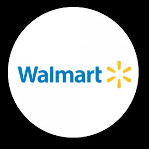 walmart circle 300x300 - walmart-circle