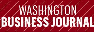 washington business journal e1626722369625 300x102 - washington-business-journal