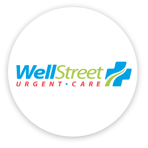WellStreet