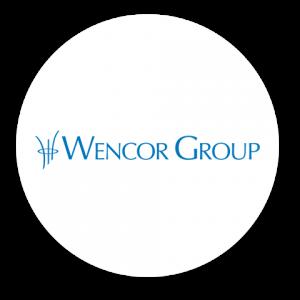 wencor circle 300x300 - wencor-circle
