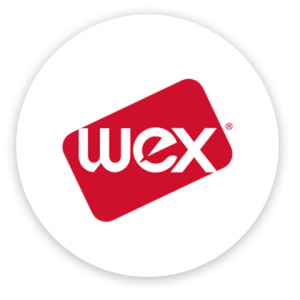 wex circle 300x300 - wex-circle