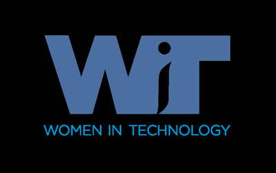 Kim Shanahan named as finalist in 19th Annual Women in Technology Leadership Awards